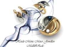 designer jewelery for alta
