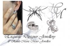 designer jewellery 5