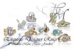 designer rings 3