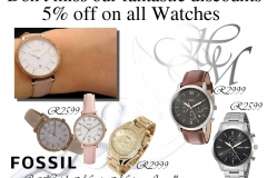 Fossil collection August 2018 discount