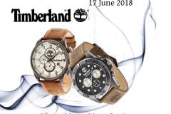 Timberland june